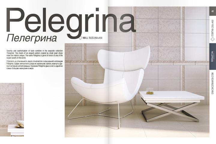Unitile_Gen-katalog_design_14
