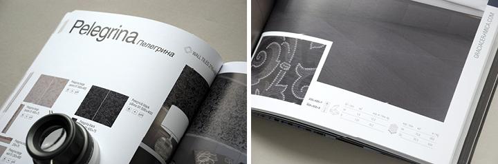 Unitile_Gen-katalog_design_16