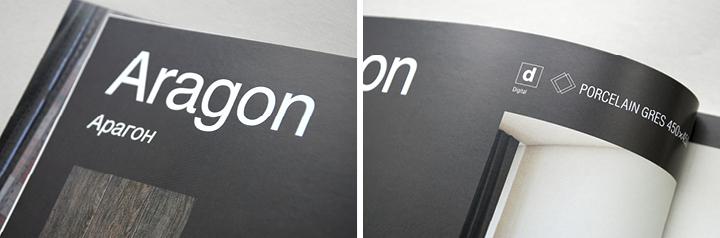 Unitile_Gen-katalog_design_23
