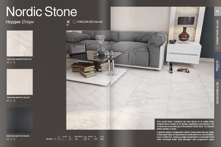 Unitile_Gen-katalog_design_26
