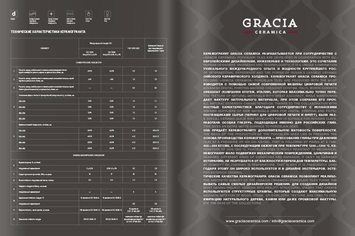 Unitile_Gen-katalog_design_29