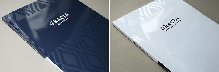 Unitile_Gen-katalog_design_3