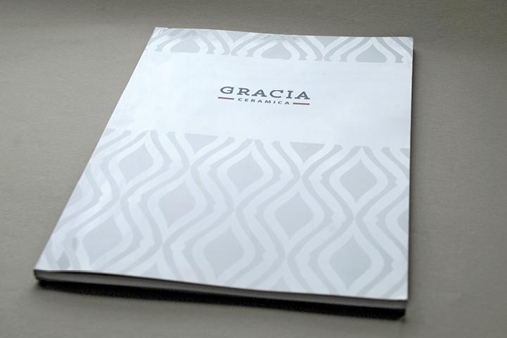 Unitile_Gen-katalog_design_30