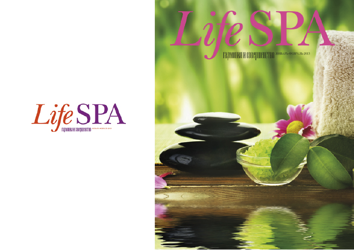 life_spa_branding_4